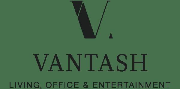 Vantash